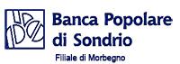sponsor associazione culturale omnibus morbegno banca popolare di sondrio
