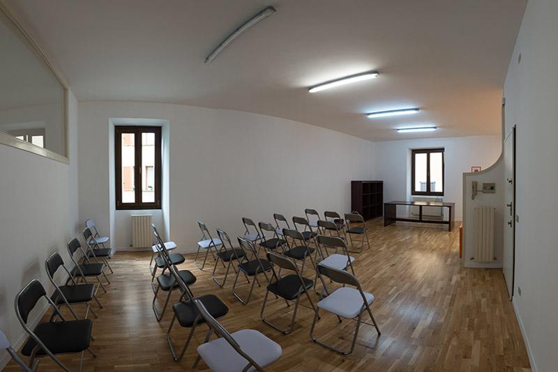 associazione culturale aula