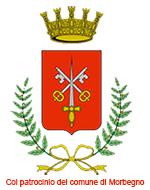 comune morbegno sponsor associazione culturale omnibus