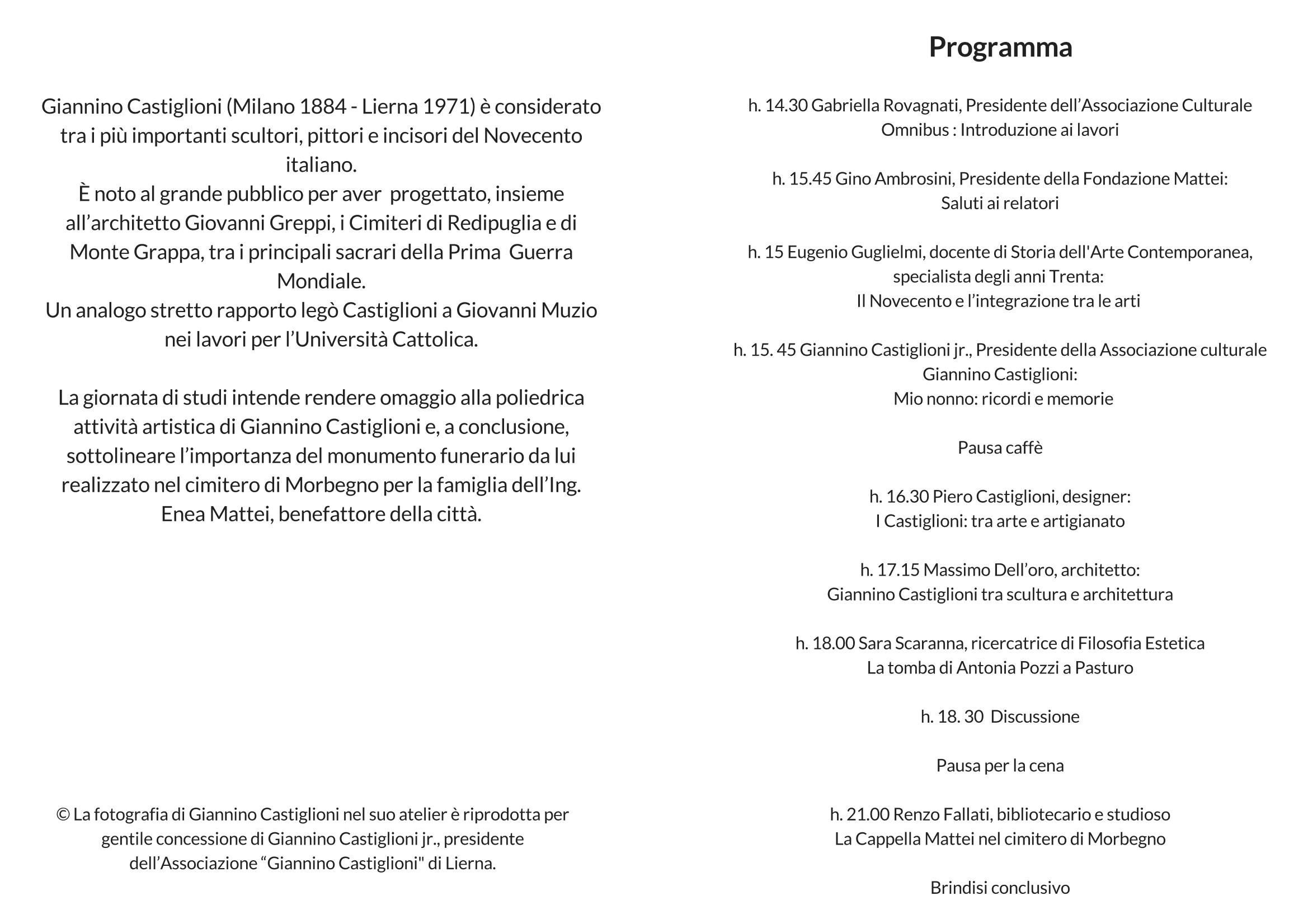 progr-castiglioniultimo_page_2