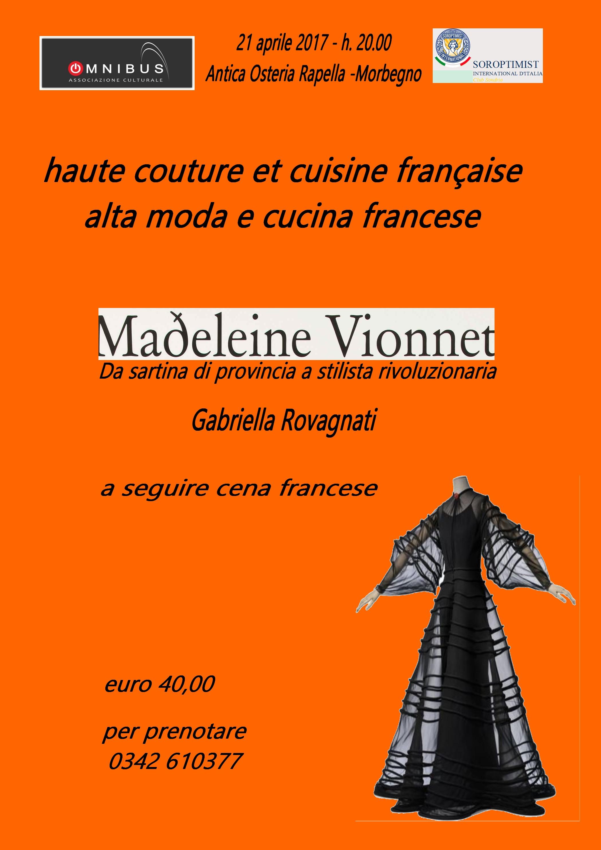 Locandina Vionnet7