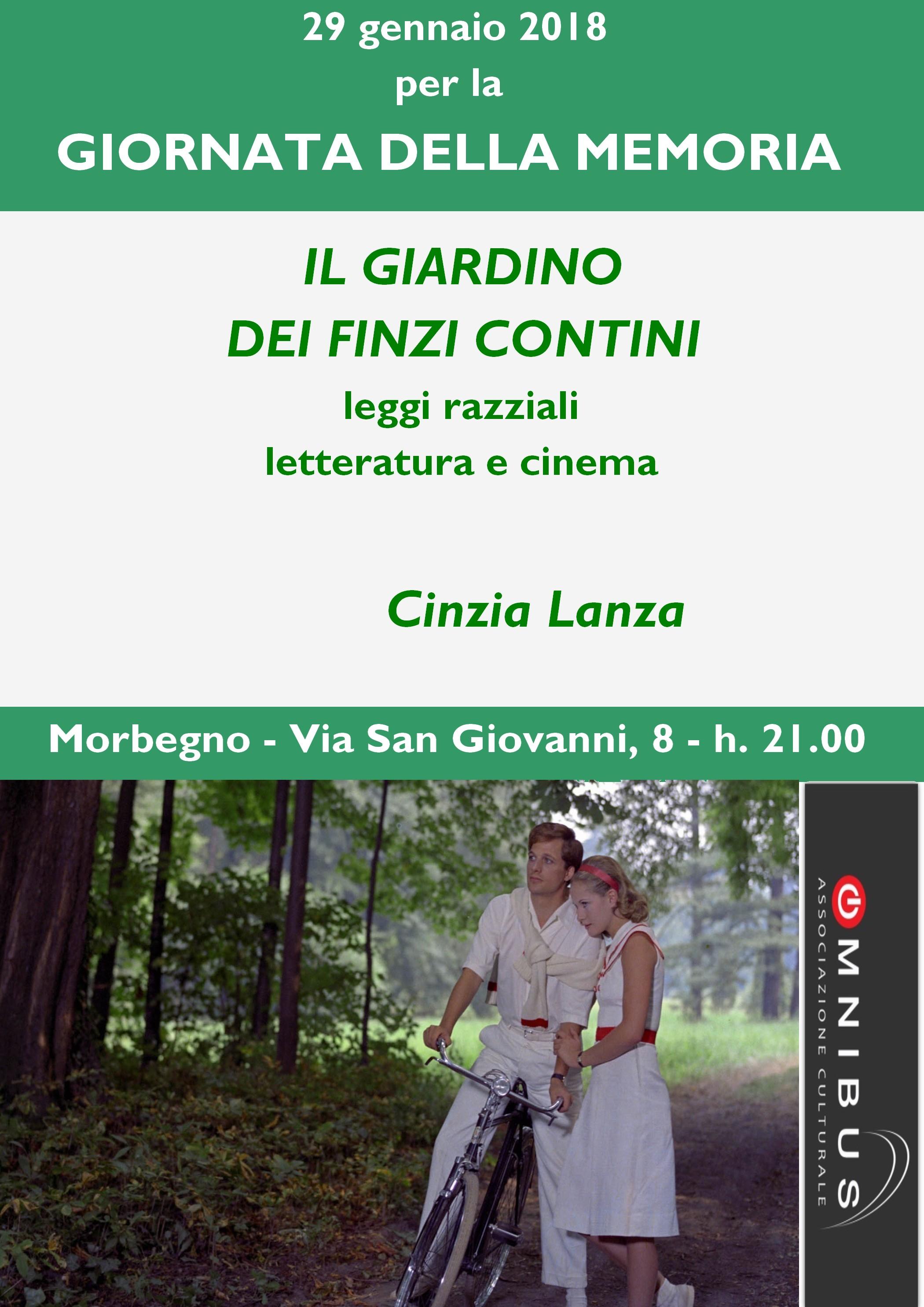 FinziContini6